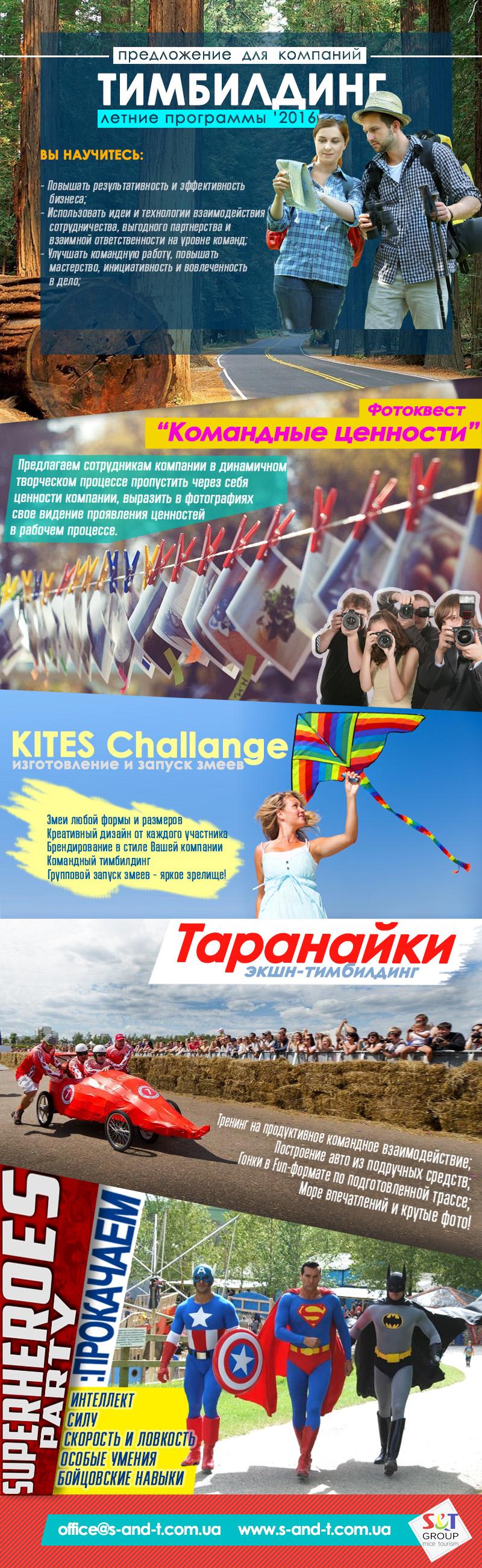 Программы_тимбилдингов